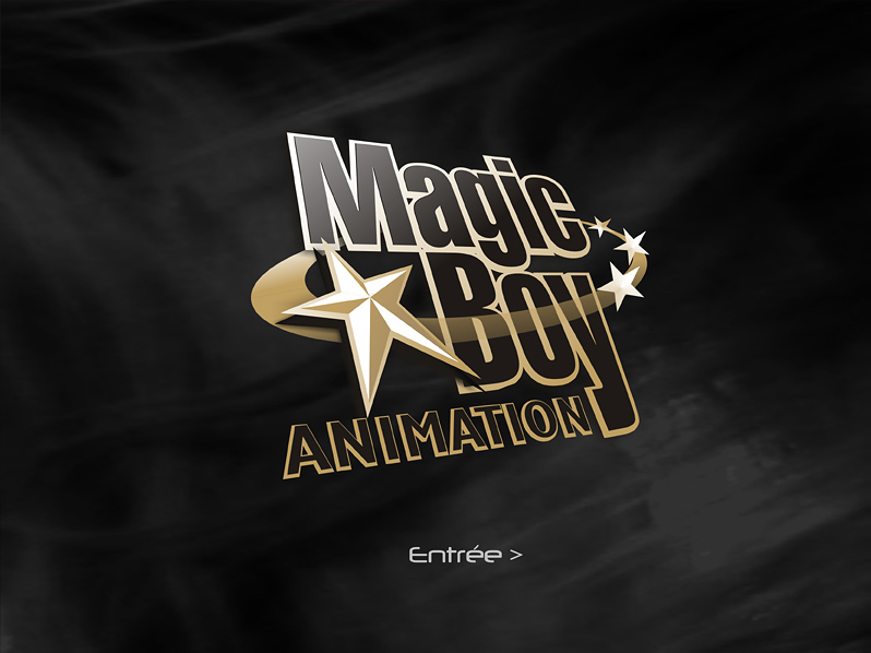 Magic Boy Animation, spécialiste Animation Mariages en PACA